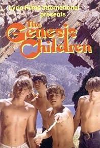 Primary photo for The Genesis Children