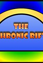 The Chronic Rift