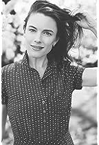 Emily (Librarian) 3 episodes, 2018-2019
