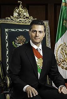 Enrique Peña Nieto Picture