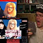 The Angry Video Game Nerd (2004)