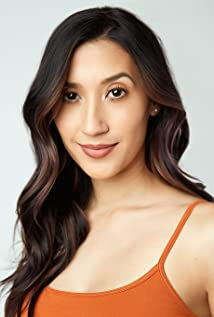 Christina Gonzalez Picture