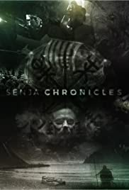 Senja Chronicles Poster