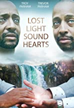 Lost Light Sound Hearts