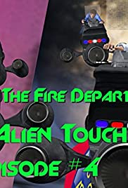 Call the Fire Department Poster