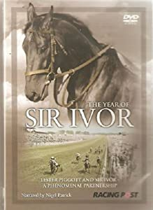 Action downloadable movies The Year of Sir Ivor [iTunes]