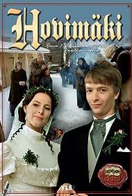 Hovimäki (1999)