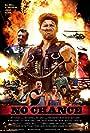 'No Chance' Parodies 'Commando' in '80s Action Hero Web Series