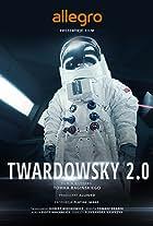Legendy Polskie Twardowsky 2.0