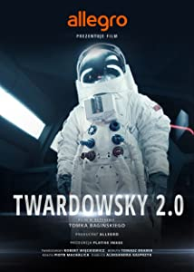 Polish Legends. Twardowsky 2.0 full movie in hindi 1080p download