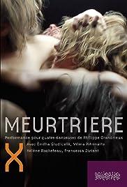 Meurtrière(2015) Poster - Movie Forum, Cast, Reviews