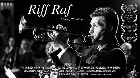 Speed up itunes movie downloads ipad Riff Raf USA [UHD]