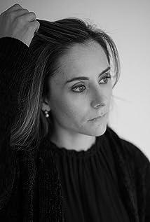 Sabrina De La Hoz Picture