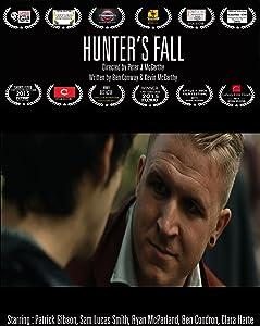 Best movies Hunters Fall Ireland [480p]