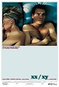 Mark Ruffalo in XX/XY (2002)