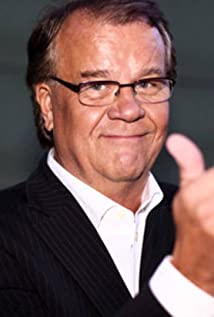 Lasse Berghagen Picture