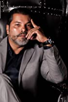 Sal Velez Jr.