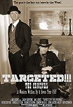 Targeted!!! The Original