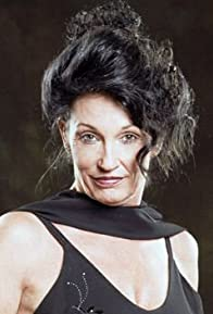 Primary photo for Sherri Martel