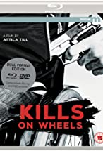 Primary image for Kills on Wheels