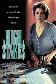 High Stakes (1997)