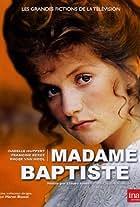 Madame Baptiste