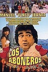 Los aboneros del amor (1990)