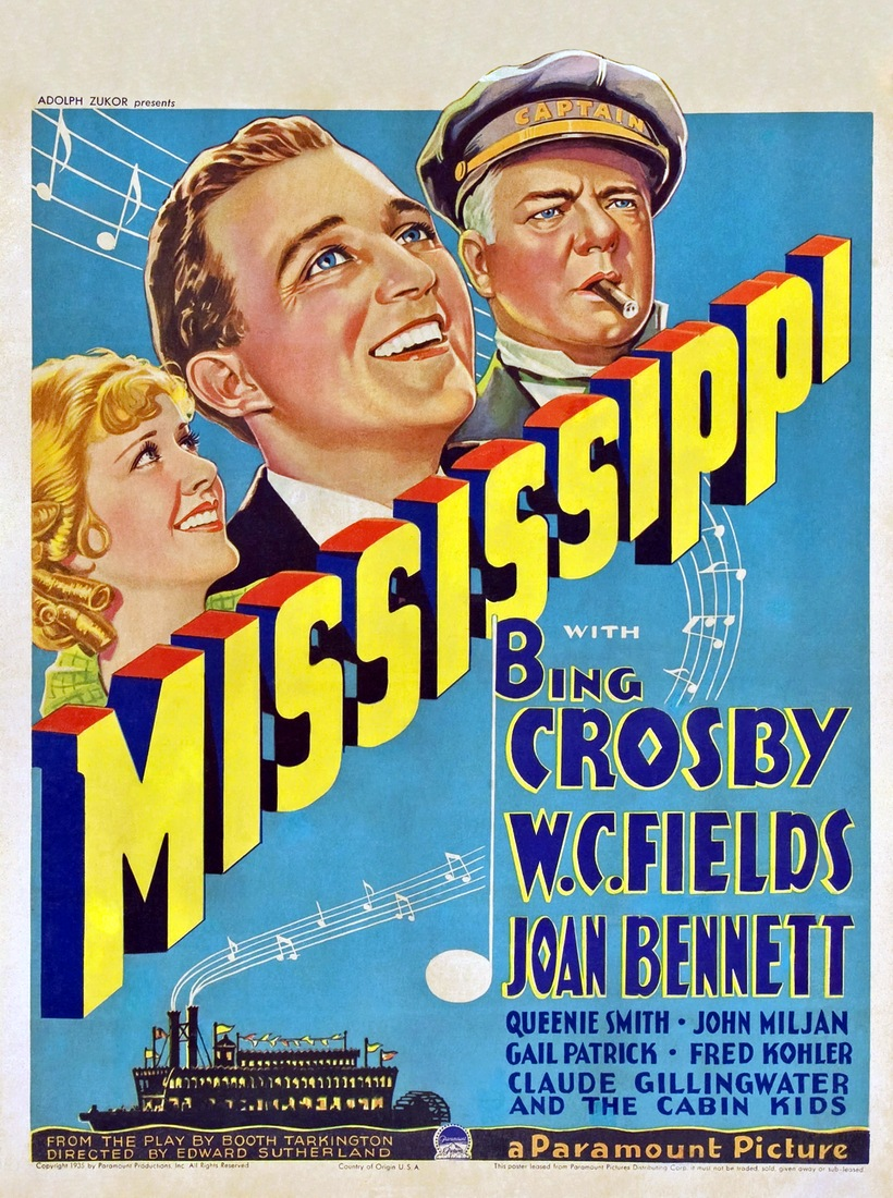 Mississippi hd on soap2day