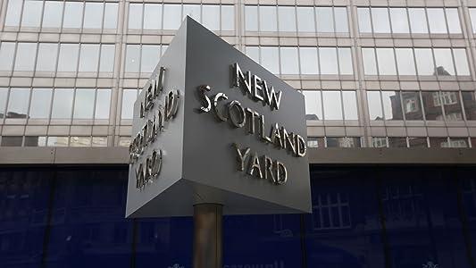 Full movie downloads online Secrets of Scotland Yard by none [[480x854]