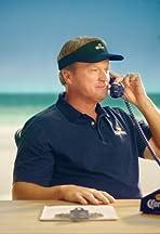 Corona Extra TV Commercial Featuring Jon Gruden