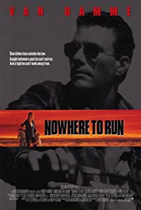 Nowhere to Run full movie download mp4
