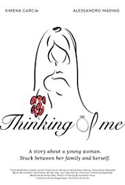 Thinking of Me Poster