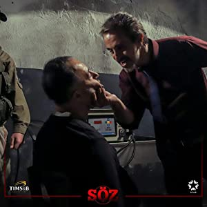 Maskelerin Ardinda full movie in hindi 1080p download