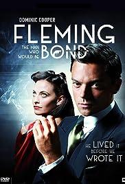 Fleming (2014) 1080p