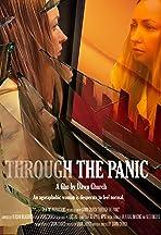 Through the Panic