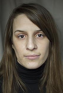 Veronika Waga Picture