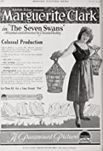 The Seven Swans