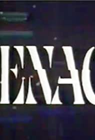 Menace (1970)