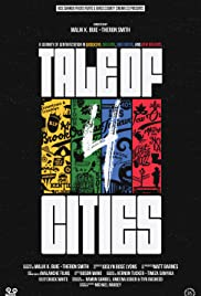 Tale of Four Cities
