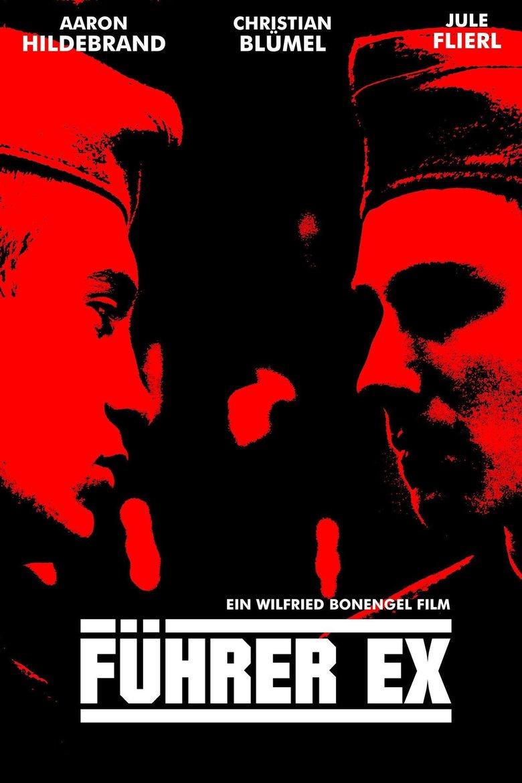 Führer Ex (2002)