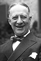 Alfred E. Smith
