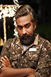 Vijay Sethupathi-Sriram Raghavan Hindi film likely to be just 90 mins long?