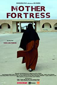 Mother Fortress (2018)