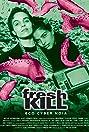 Fresh Kill (1994) Poster