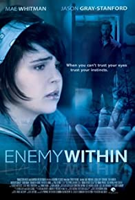 Primary photo for Enemy Within