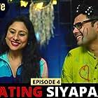 Dating Siyapaa (2020)