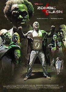New movies 2017 free downloads Zombie Clash Belgium [h.264]