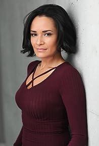 Primary photo for Wanda Ayala