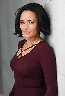 Wanda Ayala Picture