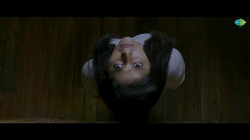 Lisaa (2019) Trailer